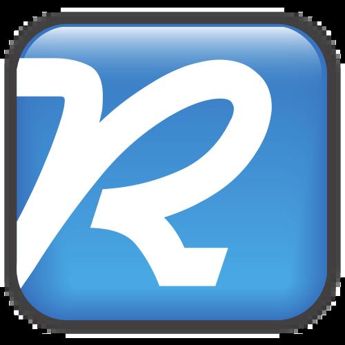 respshop.com