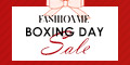 Happy Thanksgiving Day! Fashionme 20% off over $79 with code BFCM20