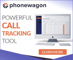Call Tracking Tool