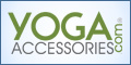 High quality yoga accessories at great prices - Yoga Accessories