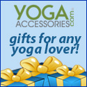 Yoga Accessories Promotions