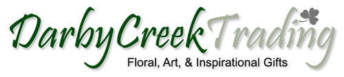 Darby Creek Trading Co. affiliate program