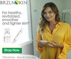 Brazilian_anti_aging_products