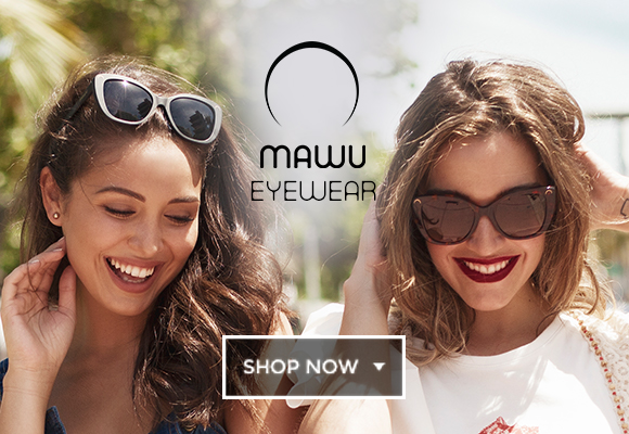 mawueye wear Coupon Codes and Coupons