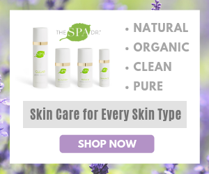 skin care for every skin type