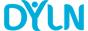 DYLN Inc.