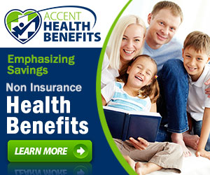 AccentHealthBenefits.com