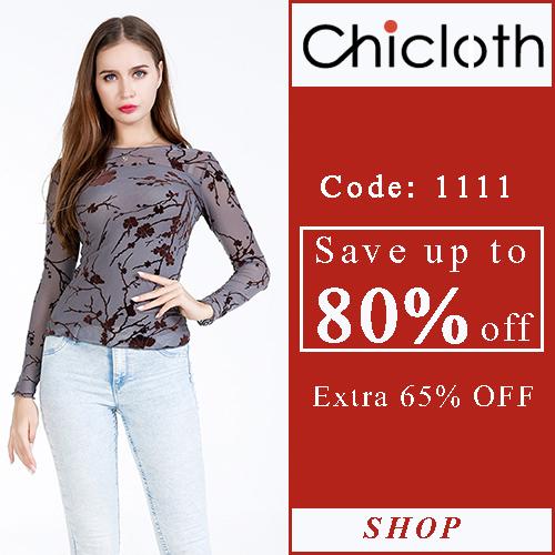 fashion, women blouse