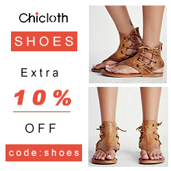 Summner Sandals Sale