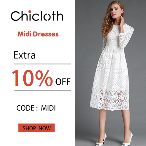 midi dresses,women dresses,