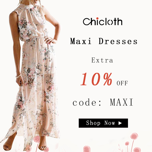 maxi dresses,chcloth,women dressess,online shop