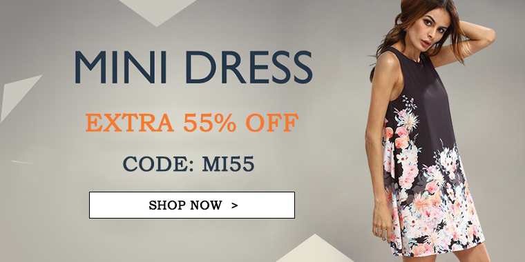 mini dresses,chicloth,women dresses