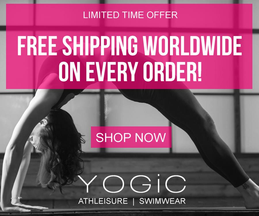 Hot Yoga, HOT YOGA!
