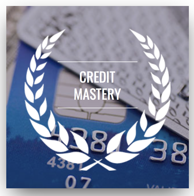 Credit Course