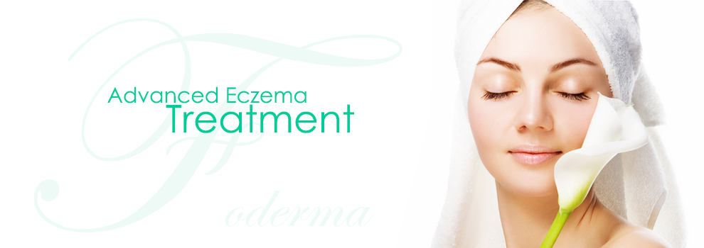 5 Treatments for Curing Lip Eczema by oureczemastory.com