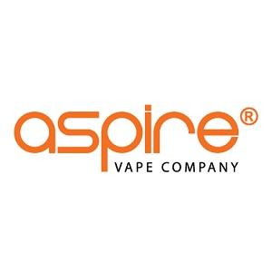 Aspire Vape Store