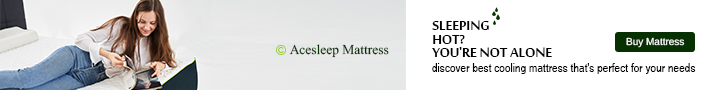 Acesleep Mattress Coupon Codes and Coupons