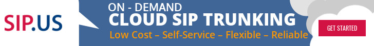 SIP.US Coupon Codes and Coupons