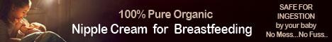 Breaastfeeding cream,\