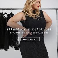 standardsandpractices
