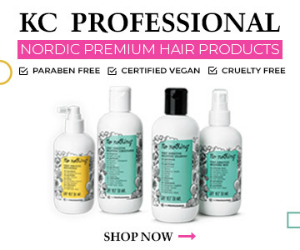 KC Professional Coupon