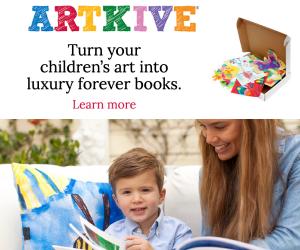 Artkive Books