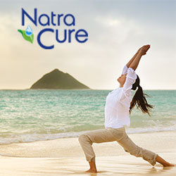 NatraCure.com