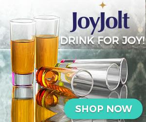 Shop JoyJolt - Drink for Joy