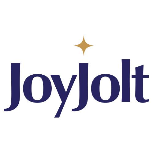 Joyjolt General Banners