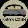 Your Luxury Bedding Partner