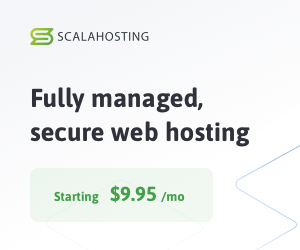 Fully Managed Web Hosting with Free SSL 24/7 live support and Cybersecurty from SShield