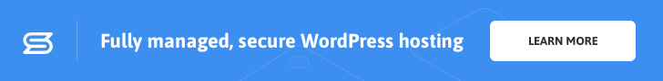 Grow with ScalaHosting Managed WordPress Hosting