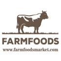 FarmFoods Logo - 125x125