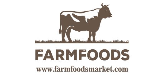 FarmFoods Logo -