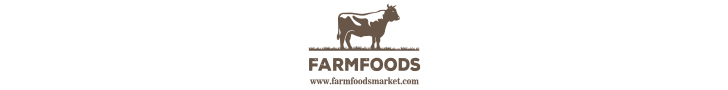 FarmFoods Logo - 728x90