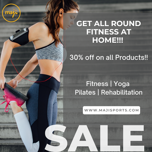 30% off on all Products!!