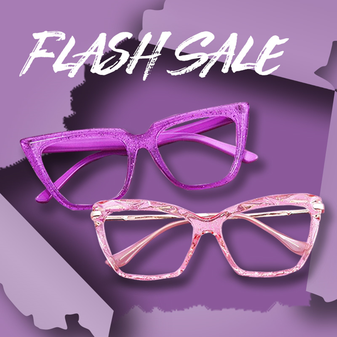 02 00 - Flash Sale, 90% off! Down to $2.50