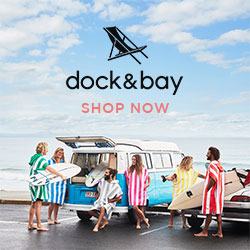 Shop Dock & Bay