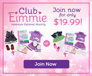 Eimmie Coupon Code and Promo Code