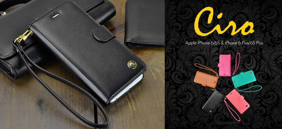caseen's Ciro is constructed from 'Duro' leather, caseen's exclusive high end synthetic leather material. 'Duro' is named for its superior look and durability.