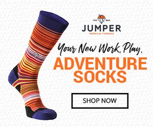 Jumper Threads