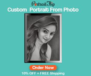 Girl Portraits 300x225