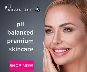 PH Test - For Eczema