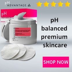 PH Test For Eczema