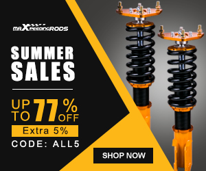 CLEARANCE SALES IN HOT SUMMER-UP TO 77% OFF, EXTRA 5% CODE
