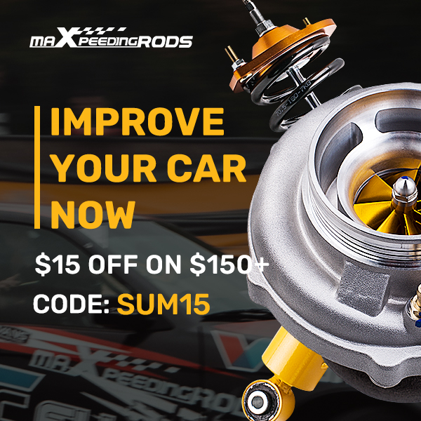 Use Coupon code: SUM15
