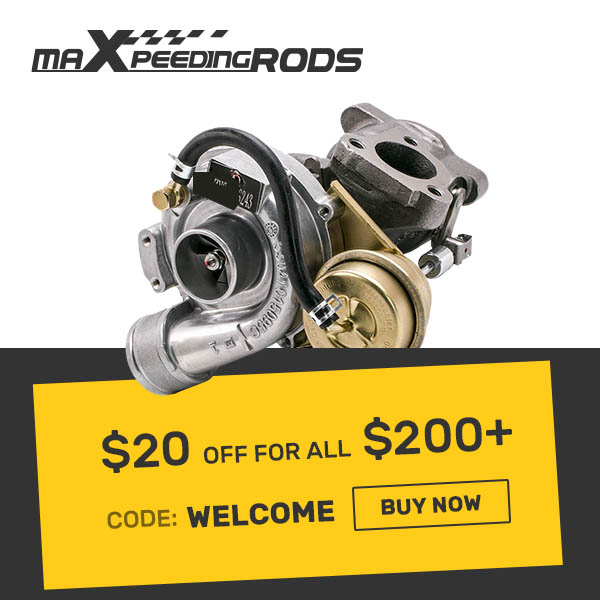 Use Coupon code: WELCOME   save $20 on $200+
