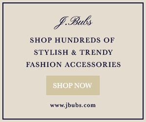 J.Bubs Jewelry & Accessories