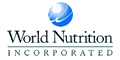 Re-establish health and balance with superior systemic enzyme supplements at WorldNutrition.net