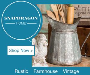 SnapdragonHome.com